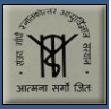 Sanjay Gandhi Post Graduate Institute of Medical Sciences Jobs