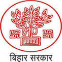 Jobs Openings in State Health Society, Bihar