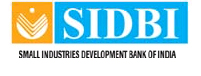 Small Industries Development Bank of India Jobs
