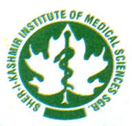 Sher-i-Kashmir Institute of Medical Sciences Jobs