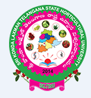 Sri Konda Laxman Telangana State Horticultural University (SKLTSHU), Hyderabad