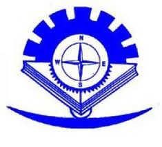 Society for Promotion of Vocational and Technical Education Jobs