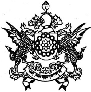Sikkim Public Service Commission (PSC)
