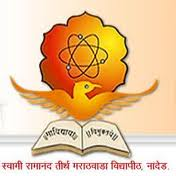 Swami Ramanand Teerth Marathwada University Jobs