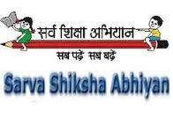 SSA Odisha
