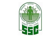Staff Selection Commission Madhya Pradesh Region Jobs