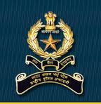 Sardar Vallabhbhai Patel National Police Academy Jobs