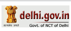 Govt Jobs In Delhi, 2013, Govt Sr Resident jobs, SVBP Jobs