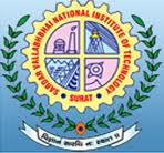 Sardar Vallabhbhai National Institute of Technology Jobs
