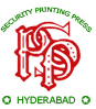 Security Printing Press Hyderabad Jobs