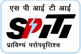 Solapur Power Industrial Training Institute Jobs