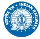 South Western Railway RAILWAY RECRUITMENT CELL