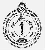 Sree Chitra Tirunal Institute for Medical Science and Technology Jobs