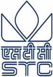 State Trading Corporation of India Ltd Jobs