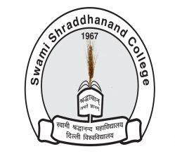 Swami Shraddhanand College, Delhi University