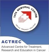 Tata Memorial Hospital Jobs