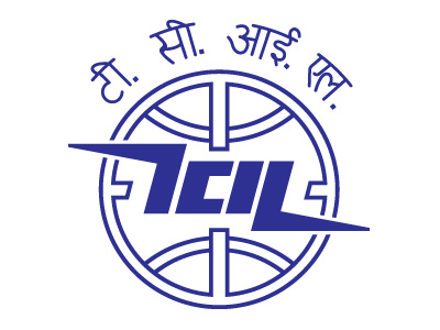 Jobs Openings in Telecommunications Consultants India Limited, New Delhi