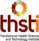 Translational Health Science and Technology Institute