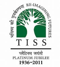 Tata Institute of Social Sciences Jobs
