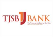 Thane Janata Sahakari Bank Jobs