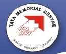 Tata Memorial Centre