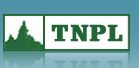 Tamil Nadu Newsprint and Papers Ltd