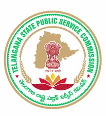 Telangana State Public Service Commission(TSPSC), Hyderabad Recruitment 2017
