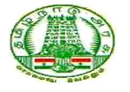 Teacher Recruitment Board,Tamil Nadu(TRB TN)
