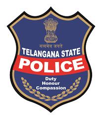 Telangana Police SI
