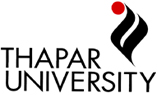 Thapar University Jobs
