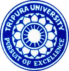 Tripura University Jobs