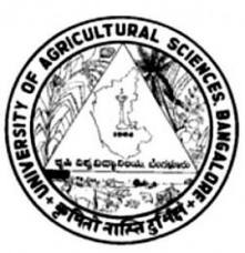 University of Agricultural Sciences Dharwad Jobs