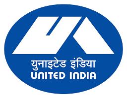 United India Insurance Company Limited (UIIC), Chennai