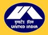 United India Insurance Co. Ltd Jobs