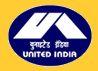 United India Insurance Company Ltd Jobs