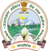 Jobs Openings in Uttrakhand Subordinate Service Selection Commission (UKSSSC)