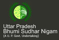 Uttar Pradesh Bhumi Sudhar Nigam Jobs