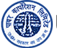 Uttar Pradesh Power Corporation Ltd