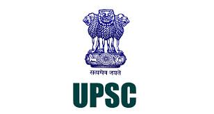 Jobs Openings in Union Public Service Commission (UPSC)