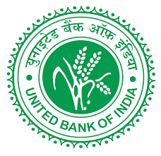 United Bank of India(UBI), Kolkata