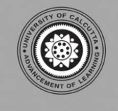 Calcutta University Jobs