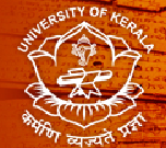 Kerala University Jobs