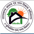 Jobs Openings in Uttarakhand Metro Rail Corporation (UKMRC)