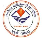 Uttarakhand Board of Technical Education (UBTER)- Uttarakhand Transport Corporation (UTC)