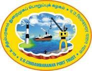 V.O Chidambaranar Port Trust