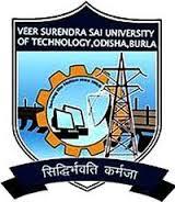 Veer Surendra Sai University of Technology