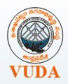 Vizag Urban Development Authority Jobs