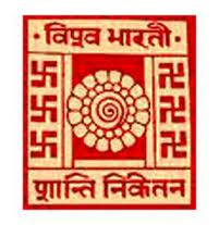 Visva Bharati University Jobs