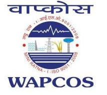 Water Resources, Power & Infrastructure Sectors (WAPCOS) Limited