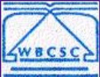 West Bengal College Service Commission Jobs
